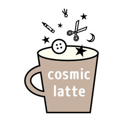 フリー イラスト コーヒー 無料のpngアイコン