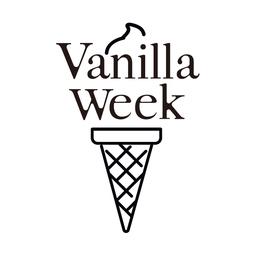 Vanilla Weekさんのプロフィール ハンドメイドマーケット Minne