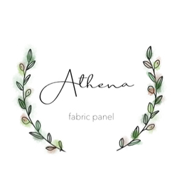athena_fabric