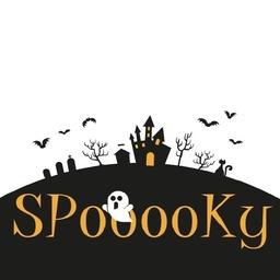 Spooookyさんのプロフィール ハンドメイドマーケット Minne