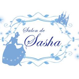 Salon Sashaさんの感想 コメント ハンドメイドマーケット Minne