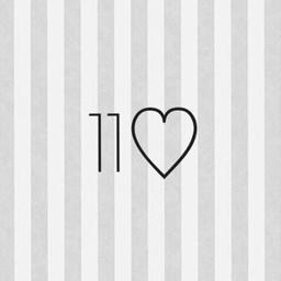 11 Eleven Loveさんの作品一覧 ハンドメイドマーケット Minne