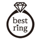 private.best ring