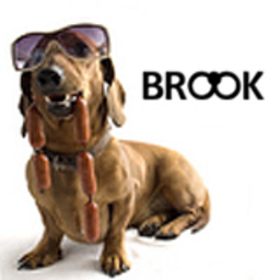 brook-pet@nifty.com