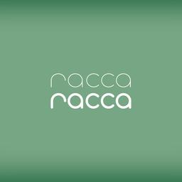 Racca Raccaさんのプロフィール ハンドメイドマーケット Minne