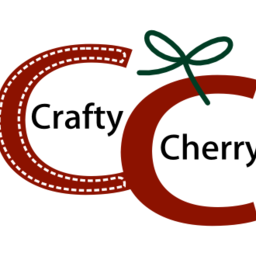 craftycherry