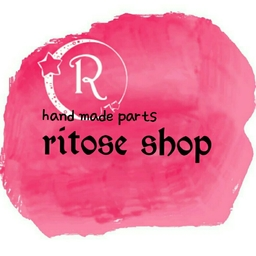 *ritose shop*