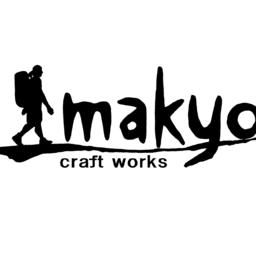 Makyo Craft Worksさんの感想 コメント ハンドメイドマーケット Minne