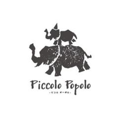 Picclo Popoloさんのプロフィール ハンドメイドマーケット Minne