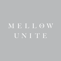 Mellowunite