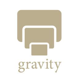 Gravityさんの作品一覧 ハンドメイドマーケット Minne