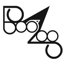 Boozoo S Galleryさんの作品一覧 ハンドメイドマーケット Minne 3ページ目
