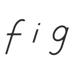 グラノーラ専門店fig フィグ さんのプロフィール ハンドメイドマーケット Minne