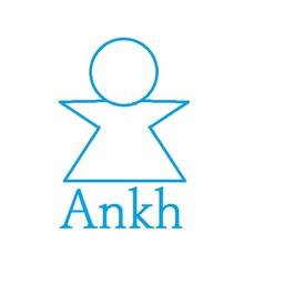 Ankhさんのプロフィール ハンドメイドマーケット Minne
