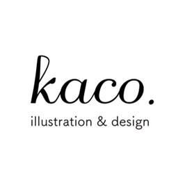 Kaco さんの感想 コメント ハンドメイドマーケット Minne 3ページ目