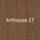 Arthouse17