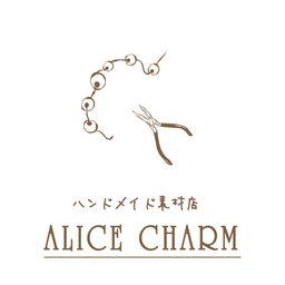alicecharm