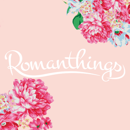 Romanthings