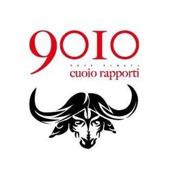 Cuoio Rapporti さんのプロフィール ハンドメイドマーケット Minne