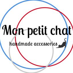 Mon Petit Chatさんの作品一覧 ハンドメイドマーケット Minne