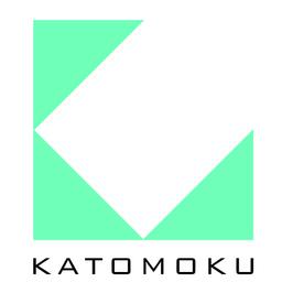 Katomokuさんの感想 コメント ハンドメイドマーケット Minne 12ページ目