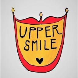 upper smileさんの作品一覧 ハンドメイドマーケット Minne 11ページ目