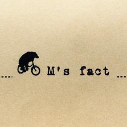 Ms Factさんのプロフィール ハンドメイドマーケット Minne