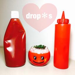 Drop Sさんのプロフィール ハンドメイドマーケット Minne