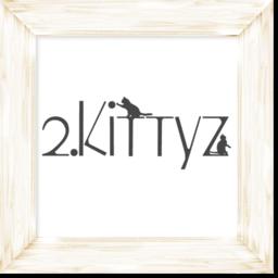 2 Kittyzさんのプロフィール ハンドメイドマーケット Minne