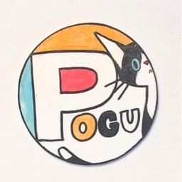Poo Guuさんのプロフィール ハンドメイドマーケット Minne