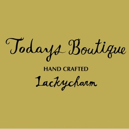 TO DAY'S BOUTIQUE