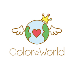 Color World