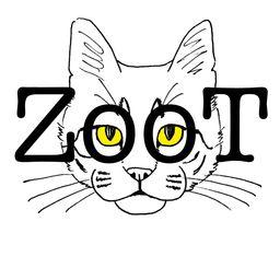 Zootさんの感想 コメント ハンドメイドマーケット Minne