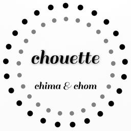 Chouetteさんのプロフィール ハンドメイドマーケット Minne