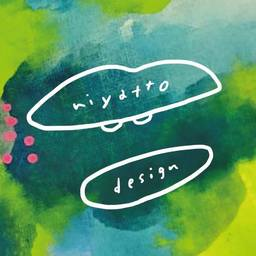 niyatto design