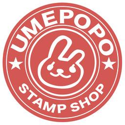 Umepopoさんの感想 コメント ハンドメイドマーケット Minne