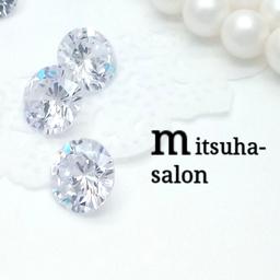 Mitsuha Salon Galleryさんの作品一覧 ハンドメイドマーケット Minne