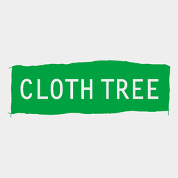 CLOTH TREE