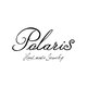jewelry.Polaris