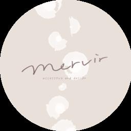 Mervirさんのプロフィール ハンドメイドマーケット Minne