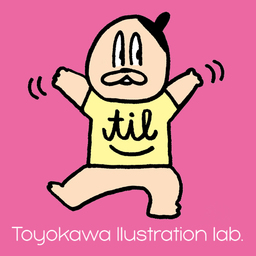 Toyokawachie S Galleryさんの作品一覧 ハンドメイドマーケット Minne