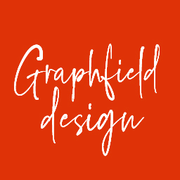 Graphfieldさんのプロフィール ハンドメイドマーケット Minne