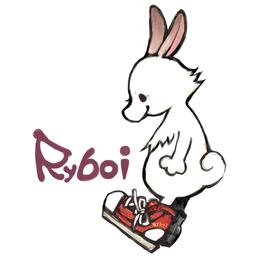 Ryboi リーボイ さんの感想 コメント ハンドメイドマーケット Minne