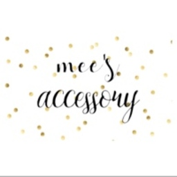 mee's accessory