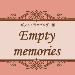 Emptymemories
