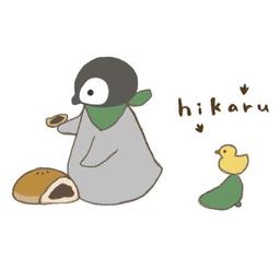 Hikaruさんのプロフィール ハンドメイドマーケット Minne
