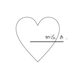 Misaasaさんのプロフィール ハンドメイドマーケット Minne