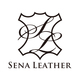 SENA Leather