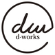 d-works