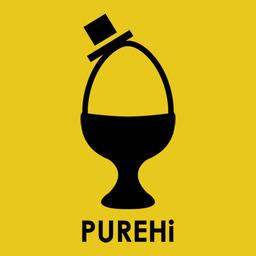 Purehiさんの感想 コメント ハンドメイドマーケット Minne